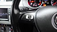 Volkswagen Passat S TDI BLUEMOTION TECHNOLOGY DSG 16