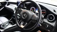Mercedes-Benz GLC GLC 250 4MATIC URBAN EDITION 2
