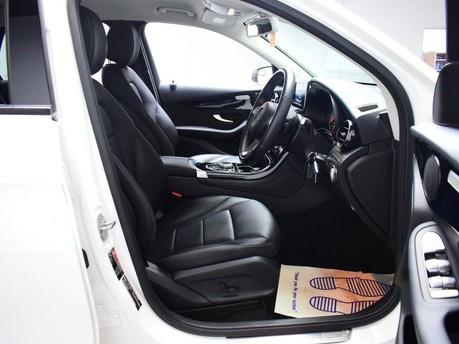 Mercedes-Benz GLC GLC 250 4MATIC URBAN EDITION 7