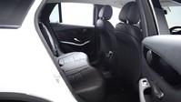Mercedes-Benz GLC GLC 250 4MATIC URBAN EDITION 8