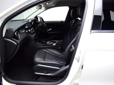 Mercedes-Benz GLC GLC 250 4MATIC URBAN EDITION 9