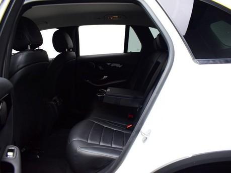 Mercedes-Benz GLC GLC 250 4MATIC URBAN EDITION 10
