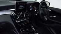 Mercedes-Benz GLC GLC 250 4MATIC URBAN EDITION 11