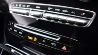 Mercedes-Benz GLC GLC 250 4MATIC URBAN EDITION 14
