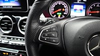 Mercedes-Benz GLC GLC 250 4MATIC URBAN EDITION 16