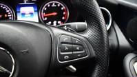 Mercedes-Benz GLC GLC 250 4MATIC URBAN EDITION 17
