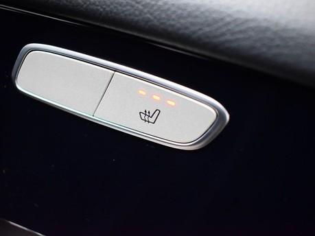 Mercedes-Benz GLC GLC 250 4MATIC URBAN EDITION 19