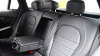 Mercedes-Benz GLC GLC 250 4MATIC URBAN EDITION 20
