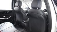 Mercedes-Benz GLC GLC 250 4MATIC URBAN EDITION 21