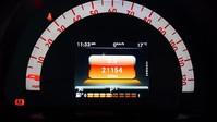 Smart Fortwo Cabrio PRIME PREMIUM T 11