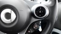 Smart Fortwo Cabrio PRIME PREMIUM T 15