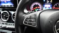 Mercedes-Benz C Class C 220 D SE EXECUTIVE EDITION 16
