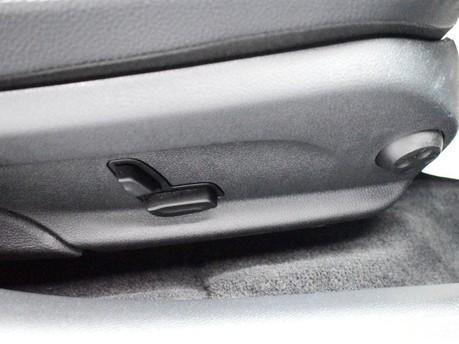 Mercedes-Benz C Class C 220 D SE EXECUTIVE EDITION 19