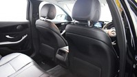 Mercedes-Benz C Class C 220 D SE EXECUTIVE EDITION 20