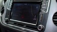 Volkswagen Tiguan MATCH EDITION TDI BMT 4MOTION DSG 3