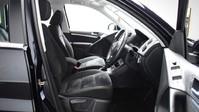 Volkswagen Tiguan MATCH EDITION TDI BMT 4MOTION DSG 8