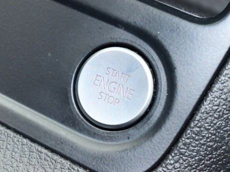Volkswagen Tiguan MATCH EDITION TDI BMT 4MOTION DSG 12