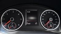 Volkswagen Tiguan MATCH EDITION TDI BMT 4MOTION DSG 13