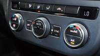 Volkswagen Tiguan MATCH EDITION TDI BMT 4MOTION DSG 15