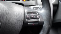 Volkswagen Tiguan MATCH EDITION TDI BMT 4MOTION DSG 18