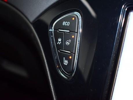 Vauxhall Adam S S/S 14