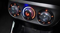 Vauxhall Adam S S/S 15