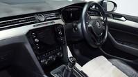 Volkswagen Passat GT TDI BLUEMOTION TECHNOLOGY 12