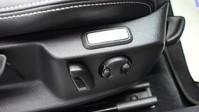 Volkswagen Passat GT TDI BLUEMOTION TECHNOLOGY 14