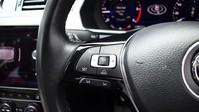 Volkswagen Passat GT TDI BLUEMOTION TECHNOLOGY 17