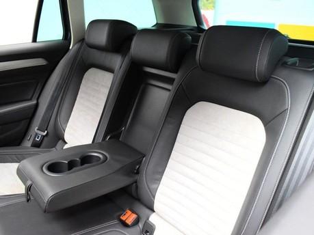 Volkswagen Passat GT TDI BLUEMOTION TECHNOLOGY 20