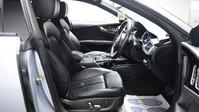 Audi A7 3.0 SPORTBACK TDI QUATTRO BLACK EDITION 5d 268 BHP 8