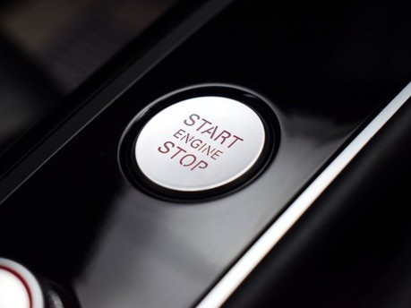Audi A7 3.0 SPORTBACK TDI QUATTRO BLACK EDITION 5d 268 BHP 13