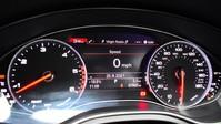 Audi A7 3.0 SPORTBACK TDI QUATTRO BLACK EDITION 5d 268 BHP 14