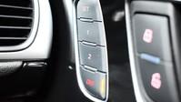 Audi A7 3.0 SPORTBACK TDI QUATTRO BLACK EDITION 5d 268 BHP 20