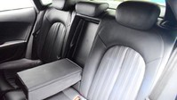 Audi A7 3.0 SPORTBACK TDI QUATTRO BLACK EDITION 5d 268 BHP 21