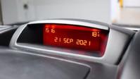 Peugeot Partner 1.6 HORIZON RE 5d 100 BHP 3