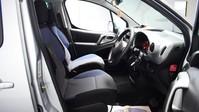 Peugeot Partner 1.6 HORIZON RE 5d 100 BHP 9