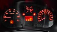 Peugeot Partner 1.6 HORIZON RE 5d 100 BHP 15