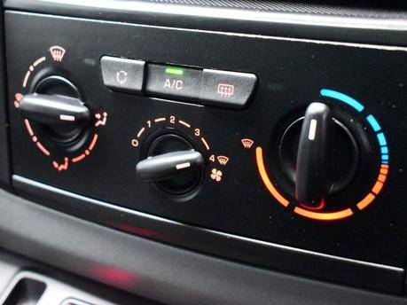 Peugeot Partner 1.6 HORIZON RE 5d 100 BHP 17
