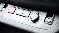 Peugeot Partner 1.6 HORIZON RE 5d 100 BHP 19