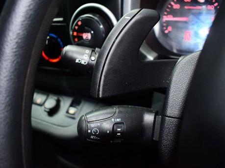 Peugeot Partner 1.6 HORIZON RE 5d 100 BHP 20