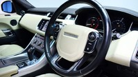 Land Rover Range Rover Sport AUTOBIOGRAPHY DYNAMIC 2
