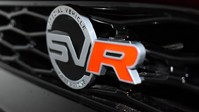 Land Rover Range Rover Sport AUTOBIOGRAPHY DYNAMIC 12