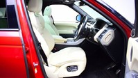 Land Rover Range Rover Sport AUTOBIOGRAPHY DYNAMIC 14