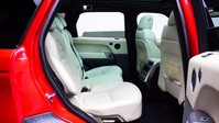 Land Rover Range Rover Sport AUTOBIOGRAPHY DYNAMIC 15