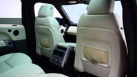 Land Rover Range Rover Sport AUTOBIOGRAPHY DYNAMIC 30