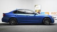 BMW 3 Series 330E M SPORT 6