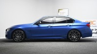 BMW 3 Series 330E M SPORT 7