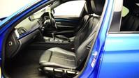 BMW 3 Series 330E M SPORT 12