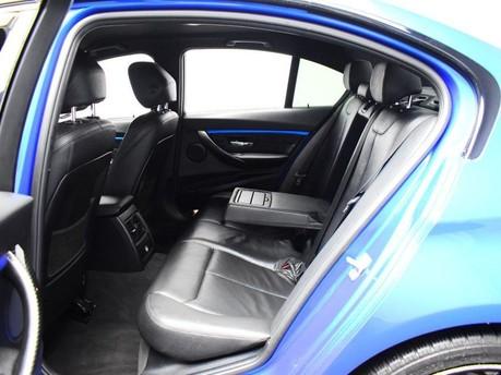 BMW 3 Series 330E M SPORT 13